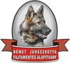 German Shepherd Rescue Foundation