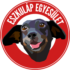 Eszkuláp Animal Protection Organization