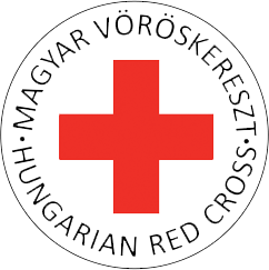 Hungarian Red Cross