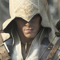 Assassin's Creed III  Best Trailer of E3 2012