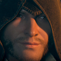 Assassin's Creed Syndicate at E3 2015!