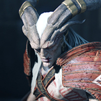 Dragon Age 2 released at GameTrailers