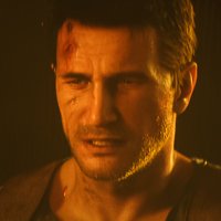 Uncharted 4: A Thief's End - Heads or Tails TV Spot