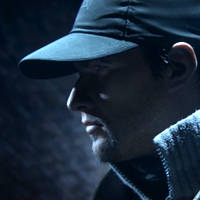 WATCH DOGS-EXPOSED WON THE ANIMAGO'S BEST TRAILER/OPENER AWARD