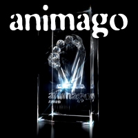 Best Trailer/Opener at Animago 2015