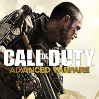 Call of Duty ®: Advanced Warfare